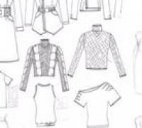 服装尾单:一件衣服到底多少钱